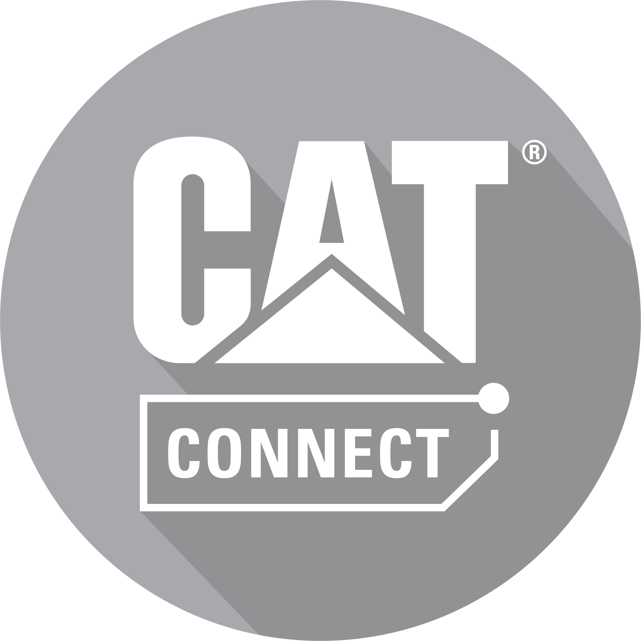 Cat Connect's thumbnail image'